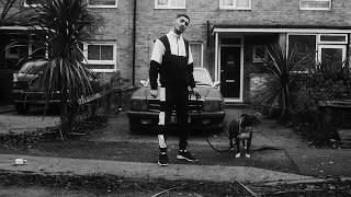Sneazzy - N17 | Point Mp3