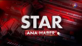 Star Haber Fon Müziği (Günümüz - Nette İlk Kez)