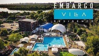 EMBARGO VILLA | Ростов-на-Дону