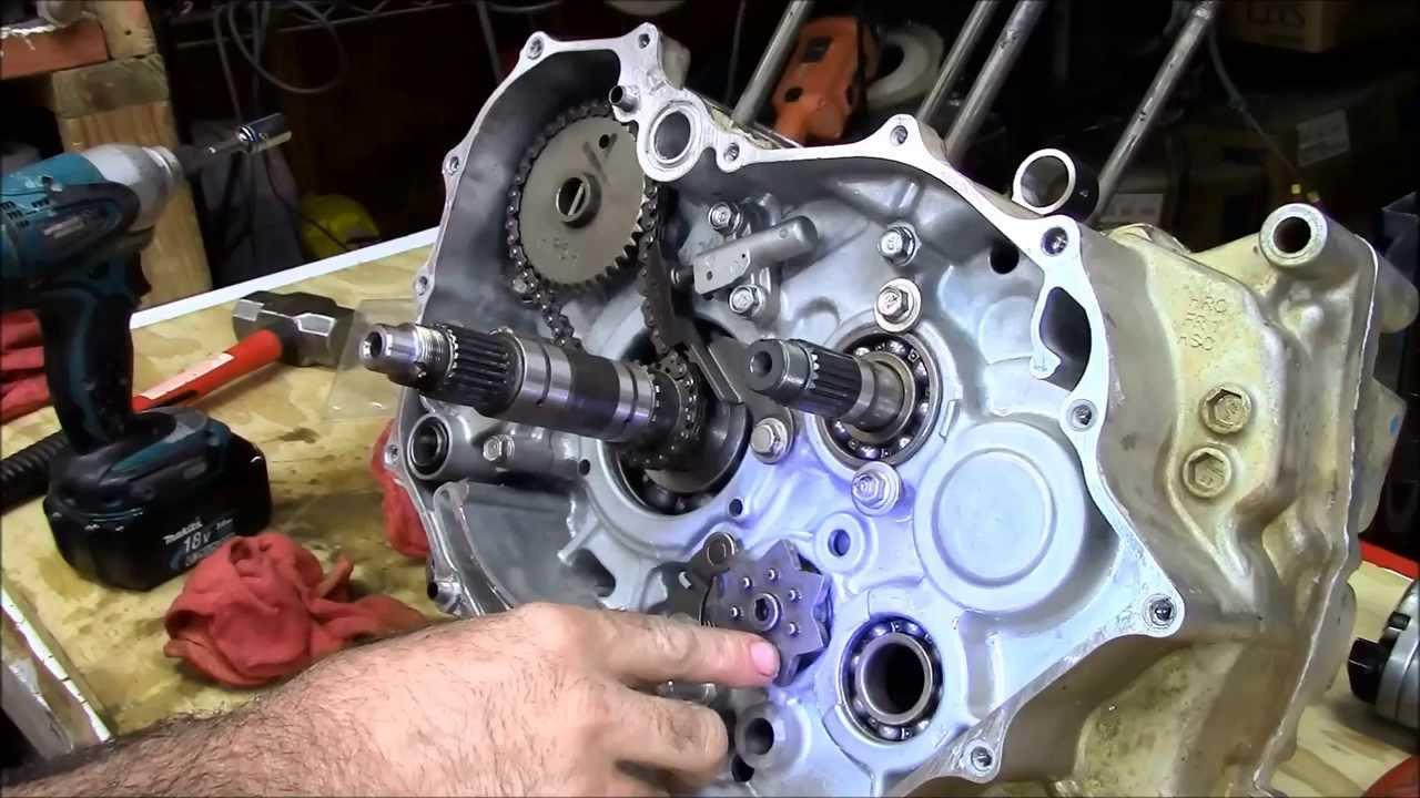 400 Wiring Diagram Likewise 2014 Honda Foreman Wiring Diagram