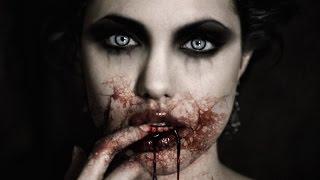 Вампиры! Документальный Фильм.