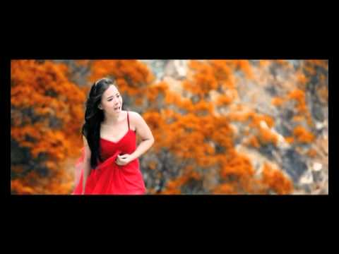 Winda - Kutemukan Penggantinya [OST Film Milli Dan Nathan]