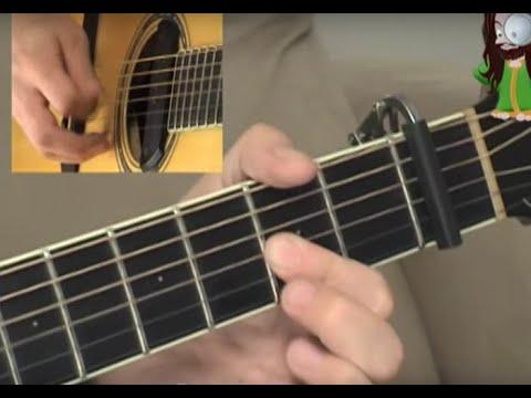 Babylon Chords - YouTube