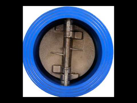 industrial check valves,solenoid valve,butterfly ball valve