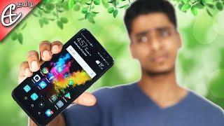 Huawei Honor 9i Review - 4 Cameras & 18:9 Display - வாங்கலாமா?  (தமிழ்  Tamil)