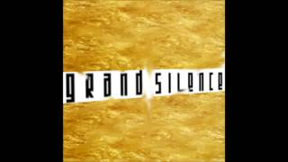 Ghosts of Memories - Grand Silence
