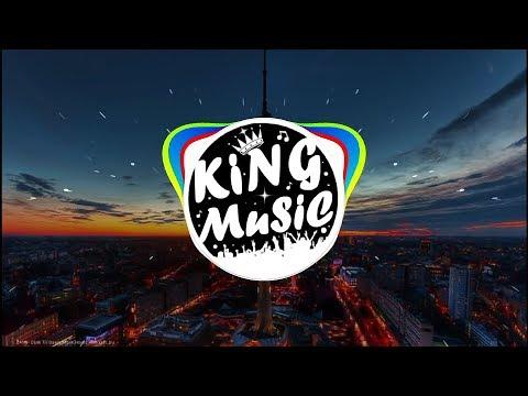ZAYN - Dusk Till Dawn (Marin Hoxha Remix) ft. Sia