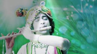 Radha krishna so sweet flute Ringtone Star BHARAT serial...