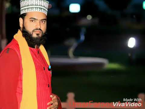 Ashrafi tarana new (Please Channel ko Subscribe jarur kre ...