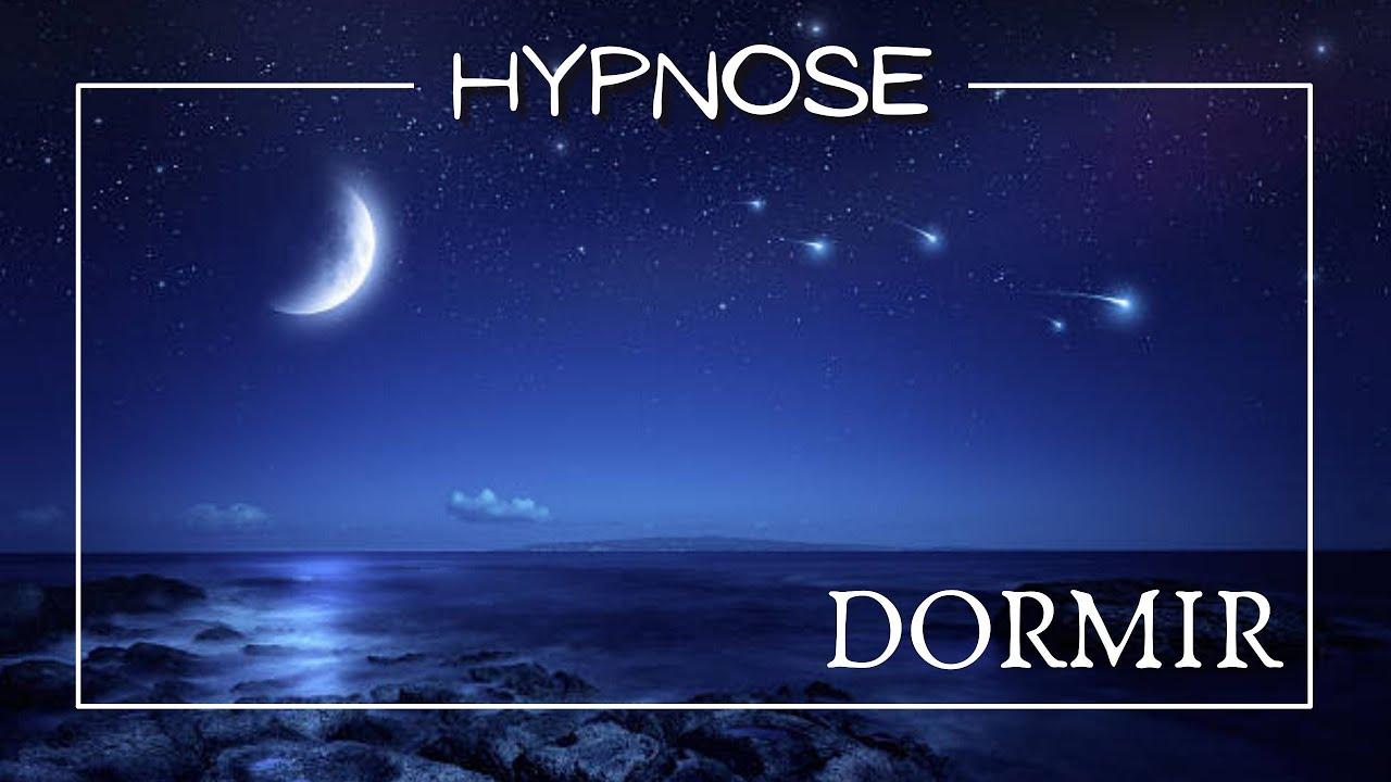Download Hypnose du sommeil (1h!) : installer calme et confiance durant la nuit