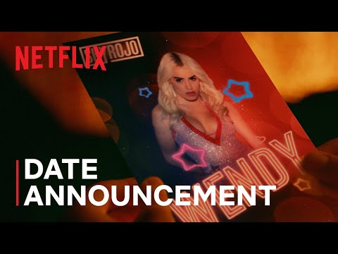 Sky Rojo: Season 2 | Date Announcement | Netflix