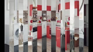 Кухни эконом класса от производителя(, 2016-07-27T15:08:28.000Z)