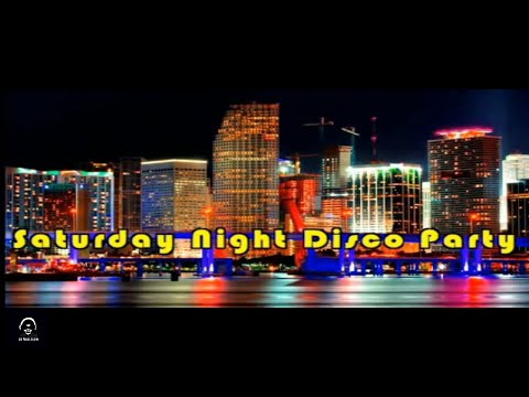 dj nonstop noel 2018 Saturday Night Disco Party Mix #52   Dj Noel Leon 2018   YouTube dj nonstop noel 2018
