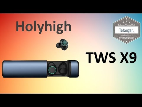 holyhigh-tws-x9-bluetooth-wireless-headphones-5