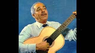 Baixar Silvio Caldas - TORTURANTE IRONIA - Silvio Caldas - Orestes Barbosa - Odeon 11.241-B - 07.1935