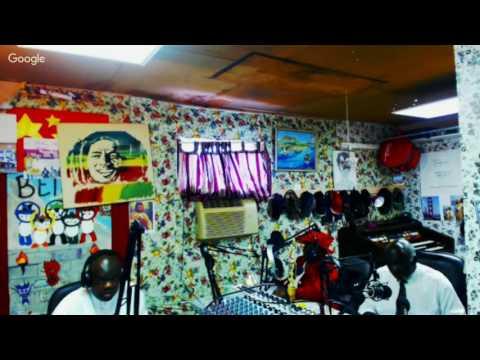wb&b radio live tv talkshow north port fl