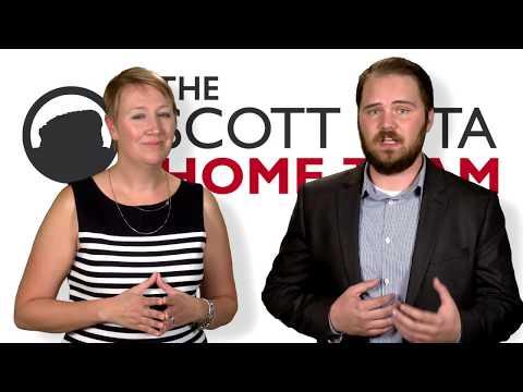 The Importance of Your Realtor & Lender's Relationship - Castle Rock Real Estate