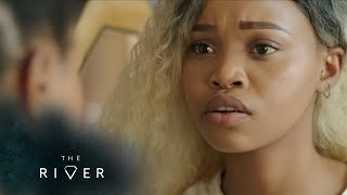 5 Top Moments From The River Season 2 Finale | 1 Magic