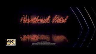 Heartbreak Hotel - Trailer (4K UHD)