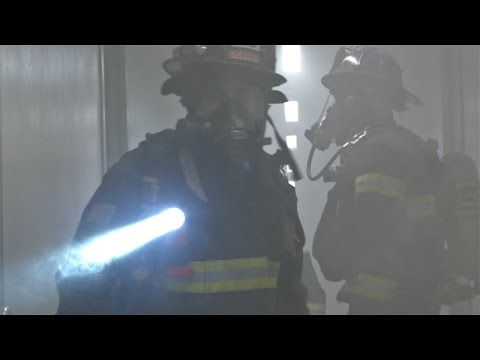 Rolling Hot: Denver Fire - Episode 2