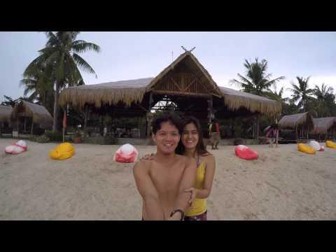 Olango Island Day Trip | GoPro Video