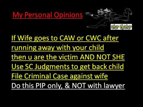 Mecca Top Lawyer NRI Legal Services Best Advocates Non Resident Indian Law Firm India