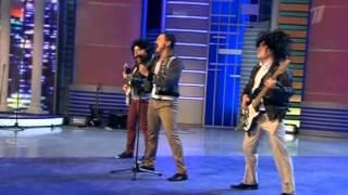 КВН - Песня про говно (Queen)(