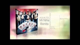 Adikto Musical-  Hero (duranguense) YouTube Videos