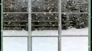 Snow Outside The Window - How Lovely Shines the Morning Star Jazz - Howard J Foster