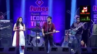 Bangla Folk Song Doyal Tomar O Lagiya HD