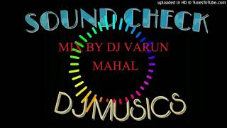 Shankar Mera Pyara Dj Om Blaster Download Mp3