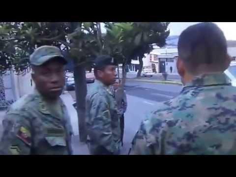 Vídeo Curso para vigilante