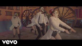 Смотреть клип Guelo Star - Que La Ponga