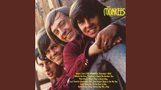 Play (Theme From) The Monkees