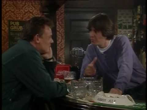 Men Behaving Badly Series 3 Episode 5