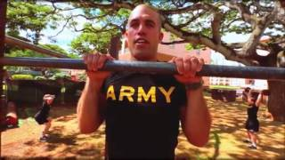 Go Army, beat Navy!