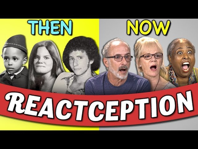 elders-react-to-old-photos-of-themselves-5