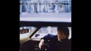 Jon Bon Jovi - Sad Song Night - (Subtitulado)