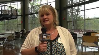 VA Medical Center hosting a Woman Veterans Healthcare conference