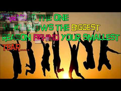 Friendship day quotes with images in hd
