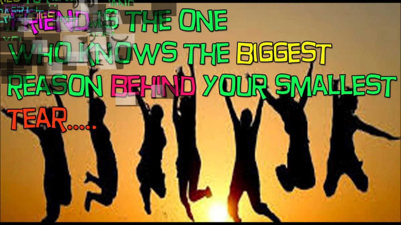 Happy Quotes About Friendship Pleasing Happy Friendship Day 2016 Greetings Sms Message Wishes Quotes