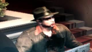 Mafia 2 Marty Is Alive!!!!!!