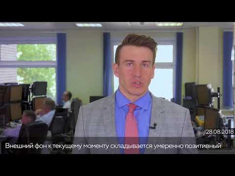 М.Видео опубликовал впечатляющие результаты за I полугодие