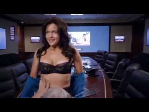 Vary hot Celebrity Carla Gugino The Brink