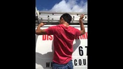 Locksmith Service Honolulu Car Lockout