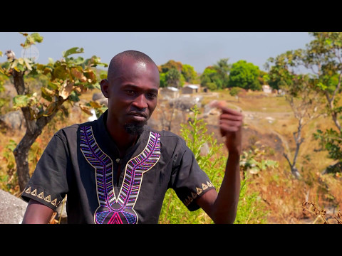 Central African Republic: Radio Siriri