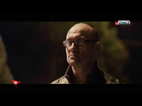 Malta Short Film Festival S09 - Award Ceremony 2017
