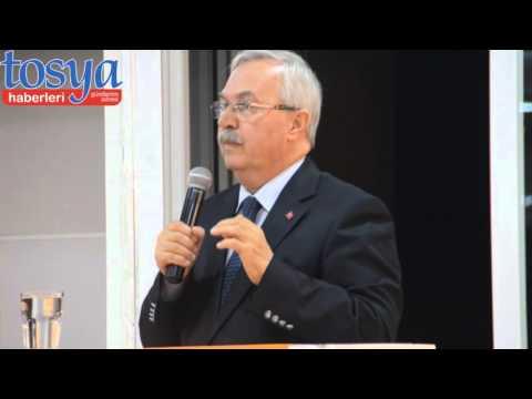 HAKKI KÖYLÜ 17 ARALIK SORUŞTURMASI İLE İLGİLİ AÇIKLAMA