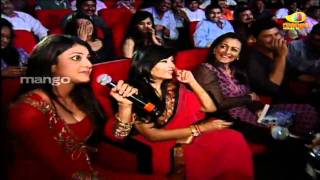 businessman audio launch part 8 - mahesh babu