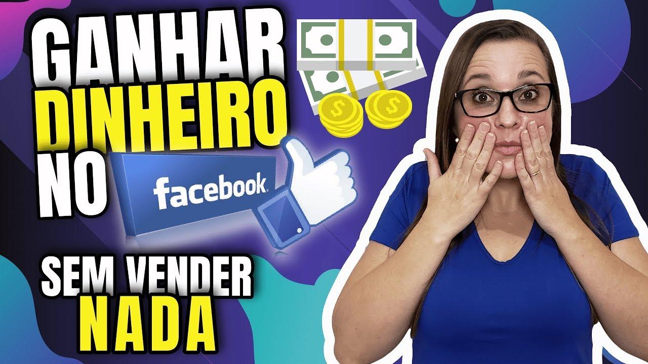 Como Monetizar FAN PAGE no Facebook [GANHAR DINHEIRO]–Requisitos Monetização FACEBOOK | Mafalda Melo